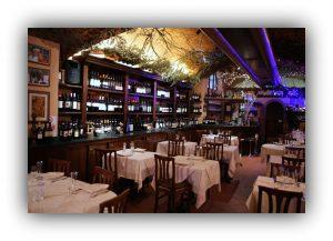 ristorante1.1