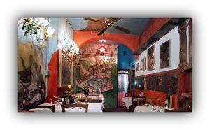 ristorante3.1