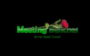 logo Meeting Benches