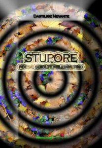 stupore-copertina
