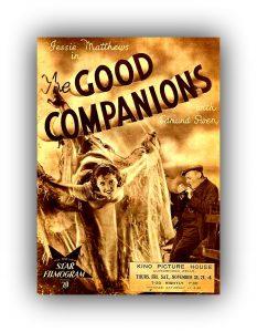 goodcompanions2-1