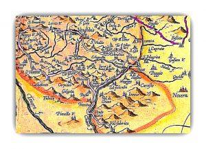 gubbio-map-1