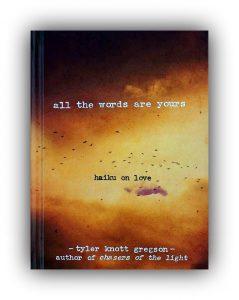 allthewordsbook_1-1