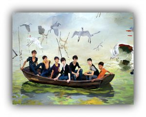 chinese-painters-3-1