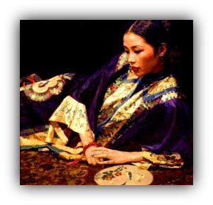 chinese-painters-4-1