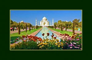meeting-benches-agra-india-2