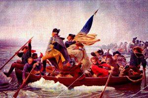 poems_american_revolution_3_1