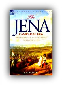 the_jena_campaign_1806_maude_1_1