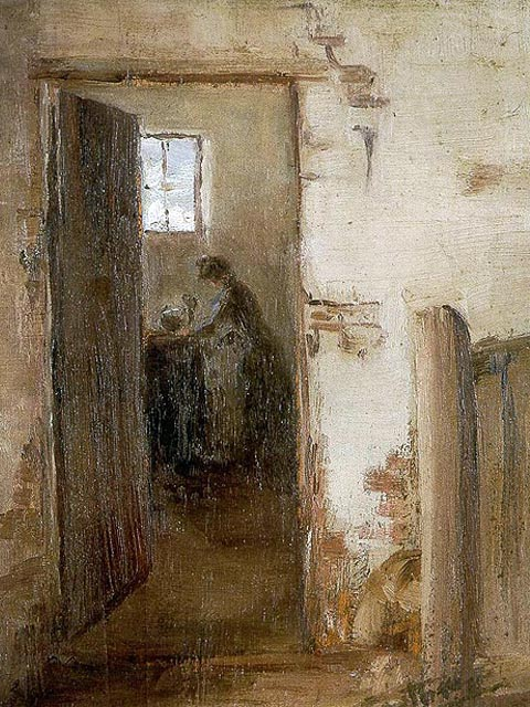 La stanza degli ospiti helen garner la scrittrice for La stanza degli ospiti libro