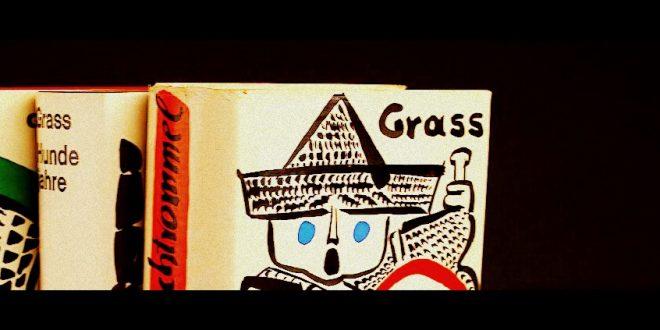Il Tamburo Di Latta.Il Tamburo Di Latta Romanzo Di Gunter Grass Meeting Benches